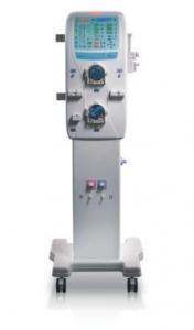 China LW20 Hemodialysis Machine on sale