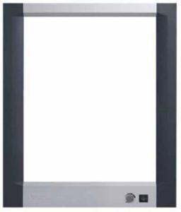China LCD High Luminance X ray film viewing box on sale