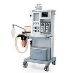 China Anesthesia Machine on sale