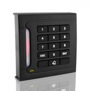 China SA-0301 Single door Standalone access controller on sale
