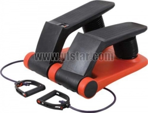 China Stepper TK-010 on sale