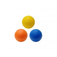 China Trigger points massage ball on sale