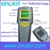 China 4 In 1Multifunction Gauge - SK318 for sale
