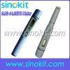 China Digital 0.00 - 14.00 pH PH Meters SK-PH901 for sale