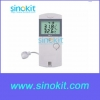 China MT-1 Digital Thermometer for sale