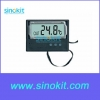 China DS-2 Digital Thermometer for sale