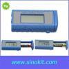 China Digital Battery Tester BT-88 for sale