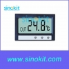 China TC-4 Digital Thermometer for sale