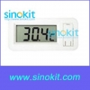 China TM-3 Digital Thermometer for sale