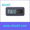 China DST-30 Digital Thermometer for sale