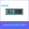 China DST-20 Digital Thermometer for sale