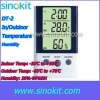 China Digital LCD Thermometer - DT-2 for sale