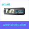 China LT-2 Digital Hygro-Thermometer for sale