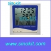 China DTC-1A Digital Hygro-Thermometer for sale