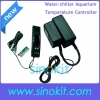 China Digital Water-chiller Aquarium time and Temperature Controller w/Timer ATC-300 for sale