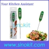 China Food Thermometer with Cooking KT-400 for sale