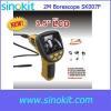 China 2M Borescope SK007F for sale