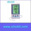 China DT-2 Digital Hygro-Thermometer for sale