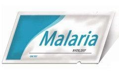 China One-step Malaria Pf/PV Antigen Detection Test Kits on sale