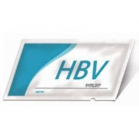 One step HBV Test (5 in 1) for Hepatitis B detection