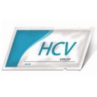 One step HCV Test Kits