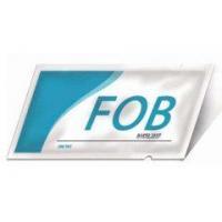 (Fecal Occult Blood) FOB Rapid Test Kits