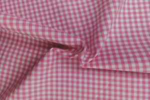 China Product:Yarn Dyed Check Fabric on sale