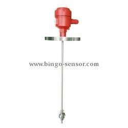 China Continuous Float Level Transmitter LT-CF06 on sale