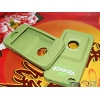 China New design mobile phone silicone phone case back cover for sale