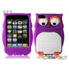 China 3D mobile phone case for iphone for sale