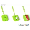 China New product gree key ring for sale