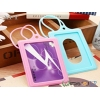 China China manufacturer silicone card case for sale