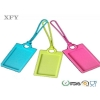 China Hot selling silicone card case for sale