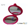 China wallet silicone bolection moulding for sale