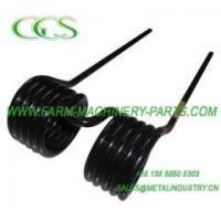 China Massey ferguson farm equipment spring 665930M1 spring tine on sale