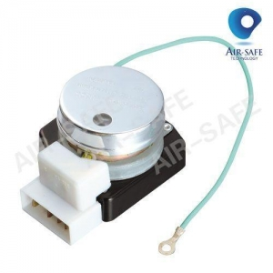 China Defrost timer AS-ST003 on sale