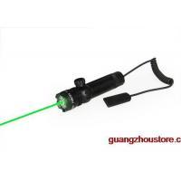 China green laser sight GZ200004 on sale