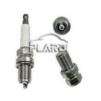 China Car Starter Spark Plug on sale