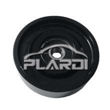 China Fuel Filter Tensioner Pulley on sale