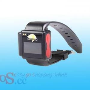 China Personal GPS Tracker Series GPS Mini Watch Tracker on sale