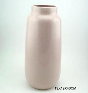 China Ceramic Vase on sale