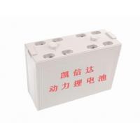 China UPS backup power supply dedicated lithium iron phosphate lithium battery on sale