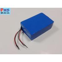 36V 15Ah LiFePO4 Battery
