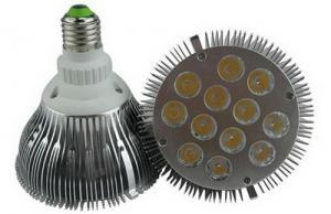 China 24W PAR38 LED Bulb on sale