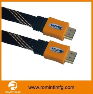 China HDMI Cable on sale