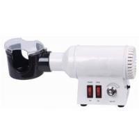 -Frame Heater FM-200