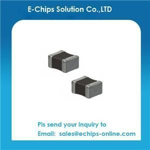 China SMD Power Inductor SMD SMT Surface Mount 0805 Inductor 100uH on sale
