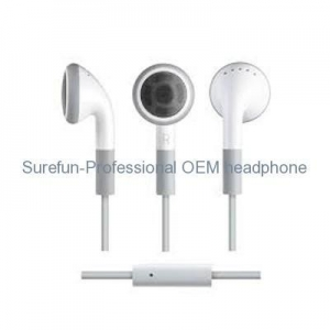 China iphone 4 earbuds on sale