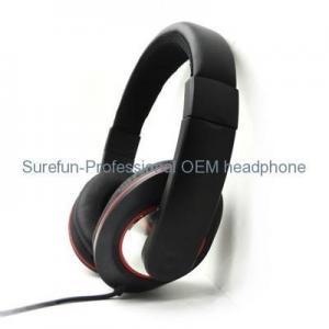 China dr dre headphones headphones beats on sale