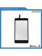 China Nokia Touch Screen Digitizer For Nokia Lumia 625 on sale